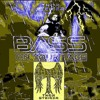 Download Thor_Steiger_(DIFM_BASS_ON_YOUR_FACE_RADIO)#_91xxx (1) Mp3