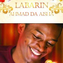 LABARIN AHMAD DA AISHA 5 - BELLO GALADANCHI