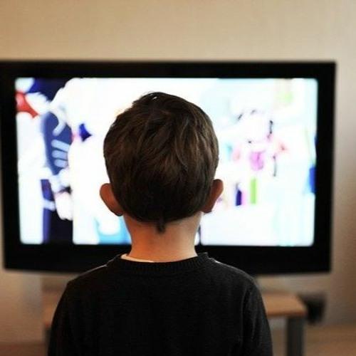 3. Podcast: Was macht mein Kind schlau? Mediennutzung sinnvoll gestalten