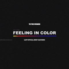 NO1   NOAH - To The Women (SJAYY Official Remix)