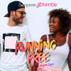 Running Free (English Extended) [feat. Abigail Sugar]
