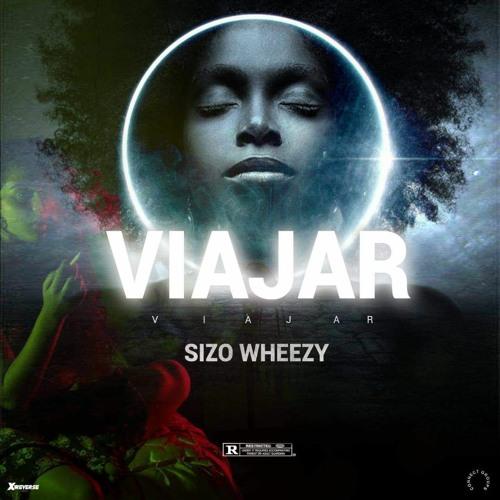 Sizo Wheezy - Viajar [Alfe - Musik]