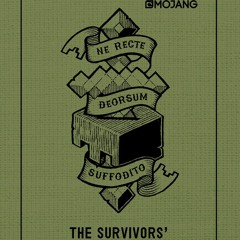 [F.R.E.E] [D.O.W.N.L.O.A.D] [R.E.A.D] Minecraft: The Survivors' Book of Secrets: An Official Mojang