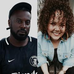 DJ MOMA & KRISTELLE MORIN   AMAPIANO MIX