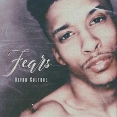 Fears - Devon Culture