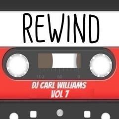 Rewind Vol 7