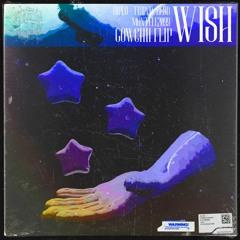 Trippie Redd & Diplo x Montell2099 - Wish (Gowchii Flip) [FREE DL]