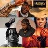 Download Djraffy - Afrobeat Dance Mix Nov. 2020 Mp3