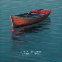 LNDKHN032 Glauco Di Mambro - Me sentu lentu (Original mix)