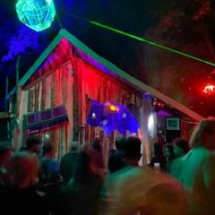 Zooroyale | Fiasco Festival 2021