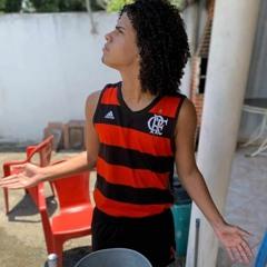 MC Livinho QUEM DIRIA MAIOR PRAZER TE CONHECER 150 BPM (((DJ BATATINHA 22)))