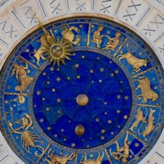 2021:08.20 - Rachel Lang & Host Michael Lerner Part 1 - Intuition, Astrology, Magic