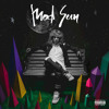 Shoot 'Em Down (feat. MGK, Blackbear)