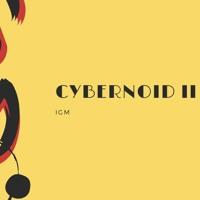 Cybernoid II