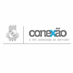 Conexão - A Progep no Ar (25.10.2021)