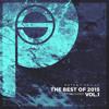 Various Artists - Hip Hop (Original Mix)
