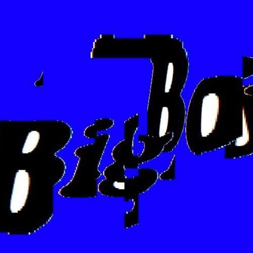 BigBoys - Batterijstraat