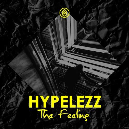 Hypelezz - The Feeling