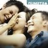 Digenggam Surga (Album Version)