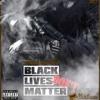 {Intro} M$.CA$HVILLE THE FINE$T • Black Lives Don't Matter(We Paid Lil Baby Remix) [Audio]