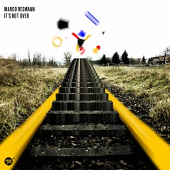 Marco Resmann - You Dance [Upon.You Records]