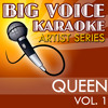 Crazy Little Thing Called Love (In the Style of Queen) [Karaoke Version]
