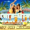 Download 2020 SOCA MIX SUMMER PARTY  NADIA BATSON,MACHEL MONTANO,PATRICE ROBERTS,KES,BUNJI GARLIN,NAILAH Mp3