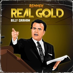 Real Gold