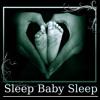 Baby Music to Sleep
