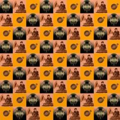 Dance Hits 1976 - 1992 [Soul, R&B, Disco, Jazz, Pop, Synthpop - 90 Mins]