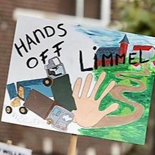 Protestlied Limmel