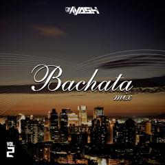 BACHATA MIX (Vol.2)