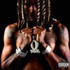 Download Ain't See It Coming (feat. Moneybagg Yo) Mp3