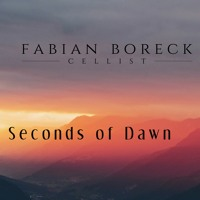 THE SECONDS OF DAWN • Ambient Cello Improvisation with Electrosounds