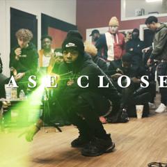 YSN Flow - Case Closed