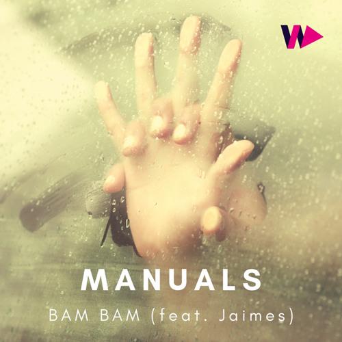 Bam Bam (feat. Jaimes)