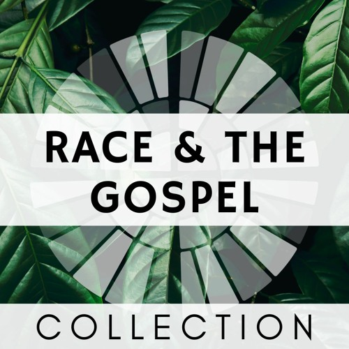 RACE & THE GOSPEL | Collection
