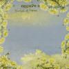 Bluebird Of Happiness (Adem Mix)