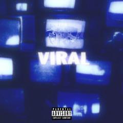 VIRAL ft. vorzu, hifire (prod. youngestalan x coobiak)