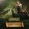 """Chol Naa Jai (From """"Amazon Obhijaan"""")"""