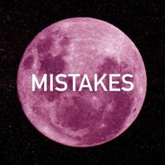 mistakes (prod. Goodjohn Productions)