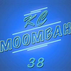 KC Moombah | Set 38 | Mix Moombahton 2021 | Reggaeton, Perreo