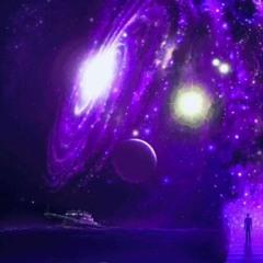 Galactic Cochise x Pierre Bourne x Playboi Carti Type Beat
