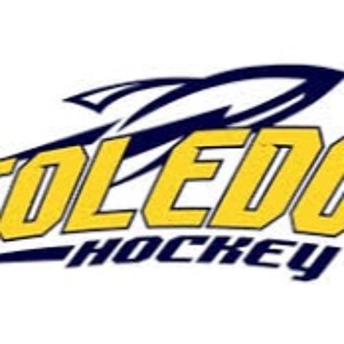 Toledo Vs RMU Highlights (2 - 15 - 20)