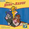 Home on the Range (Storyteller)