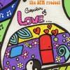 Download Caravan of love (The Housemartins) Mp3