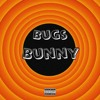 Download Bugs Bunny Mp3
