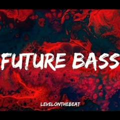 "Future Bass x Dubstep Beat Free 2021 – ""Future Bass"" – Pop Type Beat x Electronic"