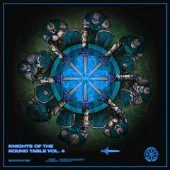 Chibs - Knock Knock (81_12 Remix) #DiscipleRemixComp2