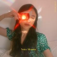 Cindy Zhang - San Francisco (Ft. Natty Reeves)